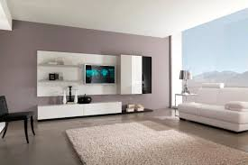 Fine Living Room Furniture Ikea Trend Small Chairs Cool And Ideas - Living room set ikea