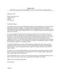 Pharmaceutical Sales Manager Cover Letter inside Cover Letter For