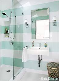 bathroom two tone bathroom color ideas beautiful modern bathroom