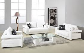 Living Room Settee Furniture by Curious Traditional Accent Chairs Living Room Tags Accent Chairs