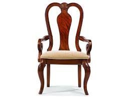 Dining Room Chairs Houston Dining Room Chairs Star Furniture Tx Houston Texas