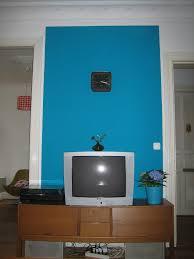 Wohnzimmer Rosa Streichen Funvit Com Wie Kann Man Wohnzimmer Streichen