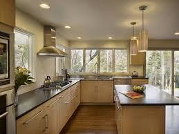 house kitchen design shoise com
