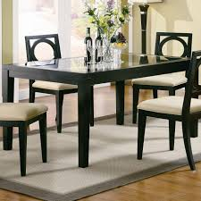 Dining Room Table Pictures Rectangular Dining Room Tables Rectangular Kitchen U0026 Dining Tables