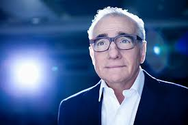 Martin Scorsese elogia brasileiro que fez montagem com seus ...