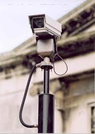 كاميرات المراقبه وانظمه الامان للابواب والشقق والسيارات والمصانع Images?q=tbn:ANd9GcRwbXu4g_DX4phuQOFI_fB63wcWQcIVwzjeoFhpXEN8I-8rUDx43w
