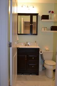 small bathroom ideas with shower bathroom design ideas for