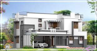 Big House Plans by Story Kerala Home Design Sq Ft Home Appliance Sq Ft House