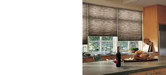 window treatments blinds shades shutters hunter douglas