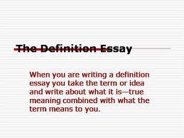 Descriptive Writing  Definition  Techniques  amp  Examples   Video  amp  Lesson Transcript   Study com
