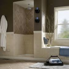 Bathroom Tile And Paint Ideas Bathroom Winsome Lowes Bathroom For Bathroom Interior Looks