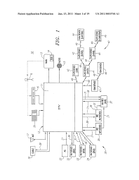home theater circuit diagram control system and user interface for home theater network