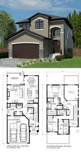 best 25 sims 3 houses plans ideas on pinterest sims 4 houses