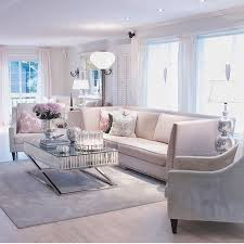 Home Interior Ideas Living Room by Best 25 Romantic Home Decor Ideas Only On Pinterest Romantic