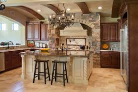 Kitchen Cabinets And Islands by Painting Kitchen Islands Pictures Ideas U0026 Tips From Hgtv Hgtv