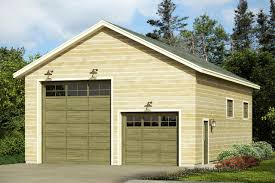 traditional house plans rv garage 20 093 associated designs