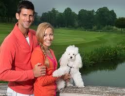 Novak Djokovic - Page 4 Images?q=tbn:ANd9GcRweaXSMzzs4B8lRG_9YpD-sza1cK_dessBf070zvS39mCDEWvFjHN4Igw
