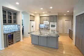 bright kitchen lights kitchen amazing recessed led kitchen lighting cool home design