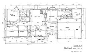 4 Bedroom Cabin Floor Plans 100 Country Homes Plans Best 20 Texas Country Homes Ideas