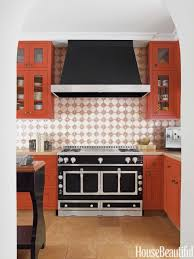 53 best kitchen backsplash ideas tile designs for kitchen
