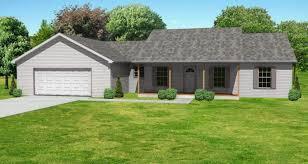 Executive Ranch Floor Plans 100 Rancher House Plans Best 25 Ranch Style Floor Plans