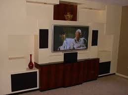 home theater installer so cal installers plasma lcd hdtv home theater tv installation