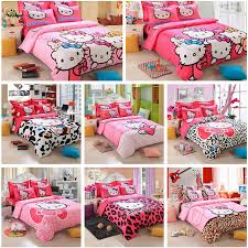 Cheap King Size Bed Sheets Online India Sheet Clip Picture More Detailed Picture About 19 Print Hello