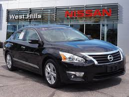 nissan finance interest rates west hills nissan new nissan dealership in coraopolis pa 15108