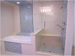 bathroom tile bathroom ideas bathroom tiles ideas 2015 dvuwmgsom