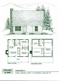 small hunting cabin floor plans so replica houses