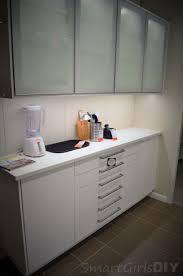 Ikea Kitchen Cabinets For Bathroom Vanity Ikea Kitchen Upper Cabinets Winters Texas Us