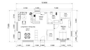 creating floor plans for real estate listings pcon blog