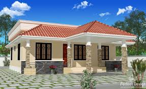home design pleasant beautiful floor home designs linkcrafter