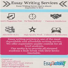 Essay writing editing service   Custom professional written essay     We provide academic help and academic writing services to students who need writing assistance in order to meet their academic writing requirements