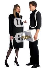 Halloween Costumes Women 100 Unique Halloween Costume Ideas Women 2017 25