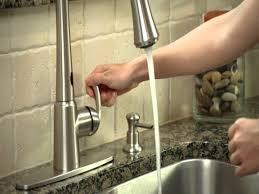 Moen Kitchen Faucet Assembly by Moen Bathroom Faucet Aerator Faucet Aerator Replacement For