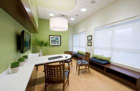 Design Ideas For Small Office Spaces 28 Small Office Designs 57 Cool Small Home Office Ideas
