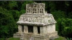 BBC Brasil - Notícias - Cientistas desvendam profecia maia do 'fim ...