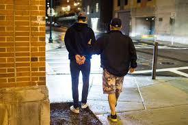 no kegs no liquor college crackdown targets drinking and sexual