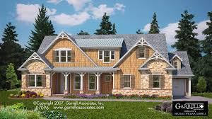 millstone bungalow house plan craftsman house plans