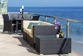 Modern Patio Furniture Clearance by Furniture Traditional Patio Design With Cozy Walmart Patio