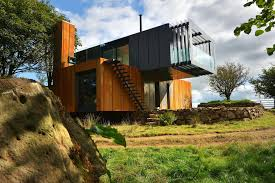 conex home designs house design plans