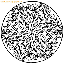 thanksgiving coloring books thanksgiving coloring pages hard olegandreev me