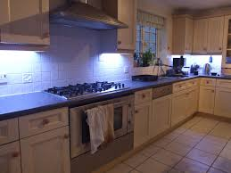 Lights Under Kitchen Cabinets Wireless by Led Light Design Best Under Cabinet Led Lighting Systems Wireless