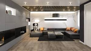 Living Room Layout Ideas Uk Wall Texture Designs For The Living Room Ideas U0026 Inspiration