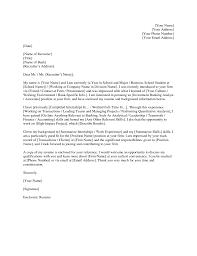 Sample Investment Banking Analyst Resume Sample Finance Cover Letter Programmer Analyst Cover Letter