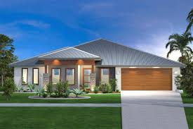 design your own house plan vinius house plan house designers