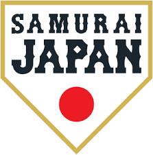 Japan national baseball team
