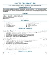 Resume Examples References   Resume and Cover Letter Writing and