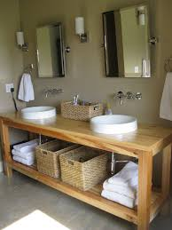 Bathroom Shelves Ideas by Bathroom 28 Sink Cabinet Designs For Bathroom Improve The